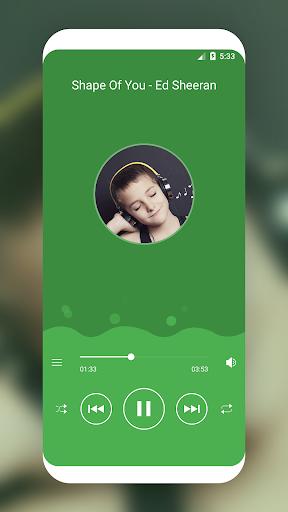 MP3 Recorder 3.6 6