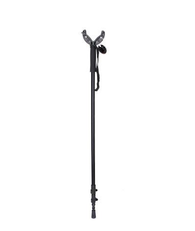 Nordhunt Monopod Skjutstöd 86-180cm