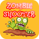 Shooter of Zombie (game)