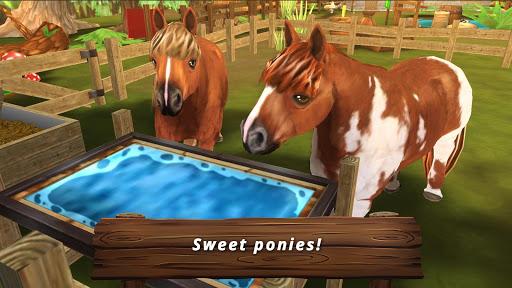 Pet Hotel u2013 My hotel for cute animals  screenshots 10