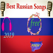 best russian songs