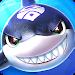 Câu Lạc Bộ Thợ Săn Cá Online icon