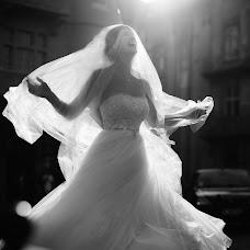 Wedding photographer Yarema Ostrovskiy (Yarema). Photo of 15.11.2015