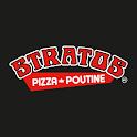 Stratos Pizzeria icon