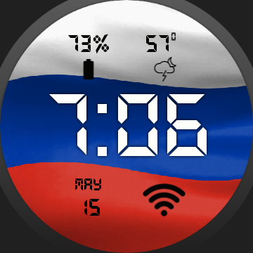 World Cup watch face background image complication  screenshots 27