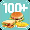 100+ Recipes Fast food