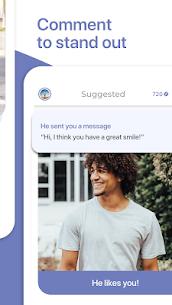 CMB Free Dating App 3