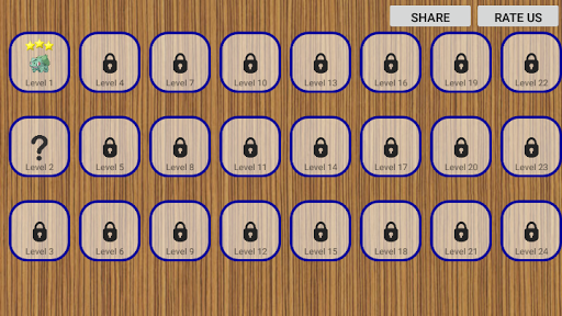 Pokemon Puzzles  screenshots EasyGameCheats.pro 2