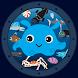 Shinkaizoku-シンカイゾク-深海の大冒険