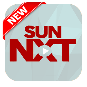 Download Tips For sunnxt 2K17 For PC Windows and Mac APK 1 0