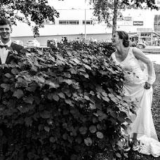 Wedding photographer Roberts Vidzidskis (rabarberts). Photo of 03.03.2018