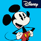 Disney Stickers: Mickey & Friends for PC