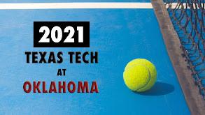 College Tennis thumbnail