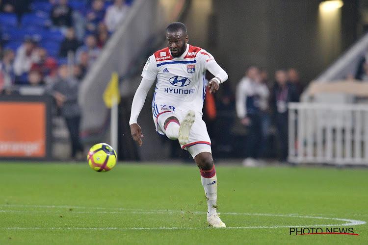 'Tottenham breekt eigen transferrecord en mag target oppikken in Lyon'