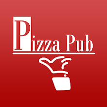 The Pizza Pub New Jersey Download on Windows
