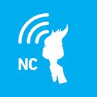 Mobile Justice: North Carolina icon