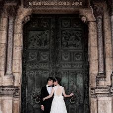 Wedding photographer Lea Lu (lealu). Photo of 15.02.2014