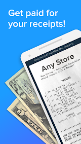 Receipt Hog - Receipts to Cash Apk Download Free for PC, smart TV