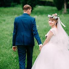 Свадебный фотограф Артем Поддубиков (PODDUBIKOV). Фотография от 25.08.2016