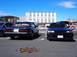 スカイライン HR31 ツインカムターボニスモ改のカスタム事例画像 参壱さんの2020年03月16日18:39の投稿