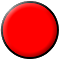 Bouncy Balls! icon