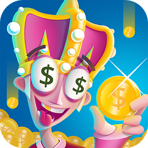 More! Gold! Now! Idle Clicker for PC and MAC