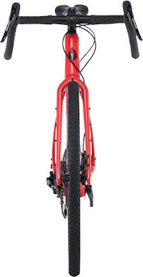 Salsa 2019 Warbird Carbon 700c Apex 1 Gravel Bike alternate image 2