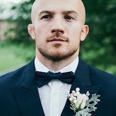 Wedding photographer Nadya Denisova (denisova). Photo of 18.03.2018
