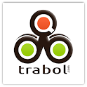 Trabol - Find Best Bus Deals icon