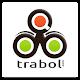 Trabol - Find Best Bus Deals