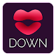 DOWN Dating?18+ Hookup?Private Match?Adult Chat APK