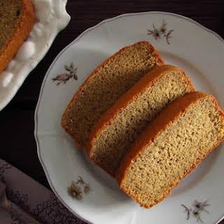 Orange And Cinnamon Cake Recipes.