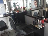 Hair Affair Unisex Salon photo 1