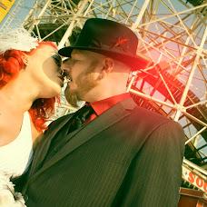 Wedding photographer Igor Corzh (corzh). Photo of 13.01.2015