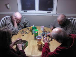 Photo: recreational activity