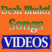 Desh Bhakti Songs HINDI Videos