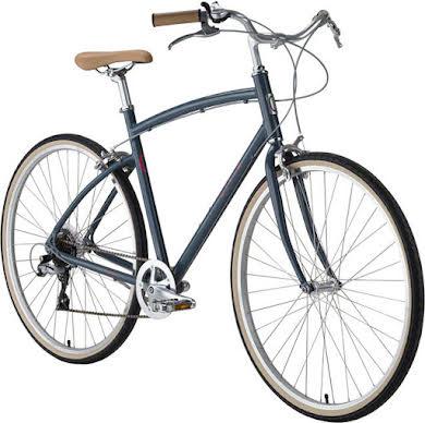 Civia Lowry Step Over 7-speed Bike alternate image 0