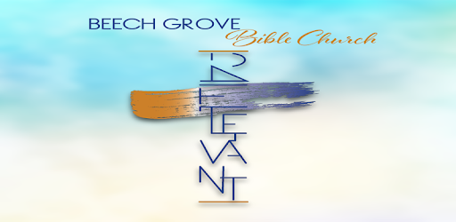 beechgrove singles & personals Single family homes  beech grove suburb of indianapolis, in 22 current  resident: beech grove is a very education-driven community, in my experience.
