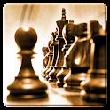 Rival Chess Pro icon
