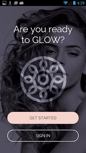 免費下載遊戲APP|GLOW app開箱文|APP開箱王