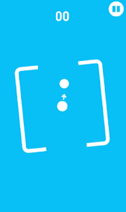Tải Shoot Out Of Box APK