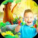 Kids Photo Frames : Cartoon Photo Frames (app)