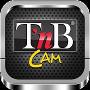 T'nB Cam