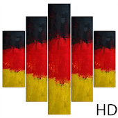 Germany Wallpapers HD Android APK Download Free By ATILAY