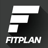 Tải Fitplan APK