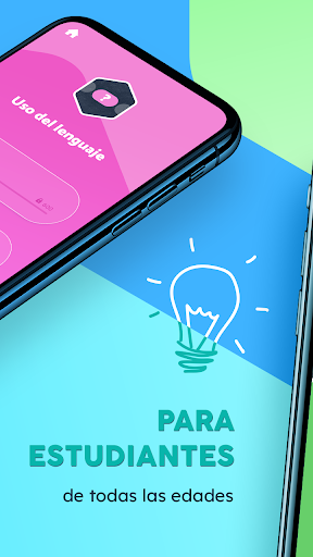 Learn Spanish - Practice while playing screenshots 5