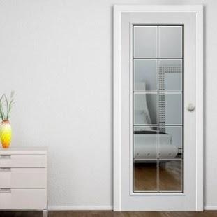 Glass Doors Design - náhled