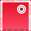Air Hockey Block APK