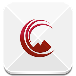 download Azer Red - Icon Pack apk