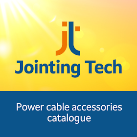 Jointing Tech